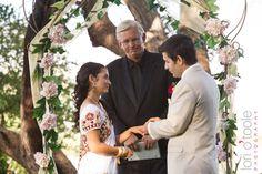 Agua Linda Farm Wedding; Lori OToole Photography; Araliya and Shawn wedding; Tucson wedding photography