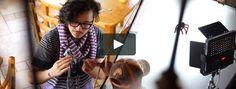MAKING OF #CC2016 on Vimeo