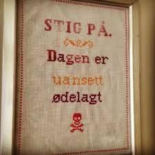 Image result for geriljabroderi