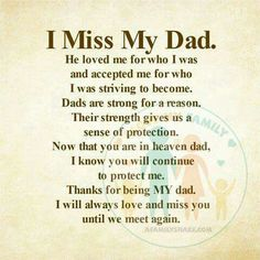 Loved and missed so much dad x