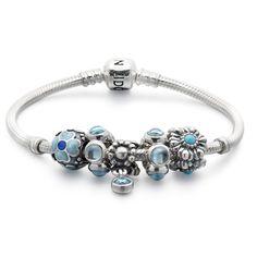 Pandora bracelets - Yahoo! Search Results