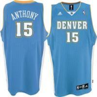 Denver Nuggets Jerseys #cheap #nfl #football #jerseys #nfl #sports #nike #jersey #sale #shop #shopping #discount #code   #wholesale #store #outlet #online #supply http://www.wucheap.com