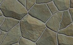 Stone Wall   All Stone Wall Textures are saved in High Quality .JPG Format.