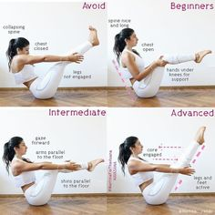 Did you know just 15 minutes of Yoga Practice a day can change your body chemistry & improve your mood completely? If you are a workout freak, yoga won't be your ultimate choice as it does not involve optimal or immense workout sessions. Yoga is not. Fitness Workouts, Yoga Fitness, Fitness Tips, Pilates, Yoga Beginners, Beginner Yoga Poses, Bikram Yoga, Ashtanga Yoga, Kundalini Yoga