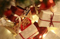 Что подарить женщине на Новый год: лучшие идеи подарков от экспертов John Frieda #Новыйгод #подарок #уход #JohnFrieda