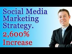 Social Media Marketing Strategy Results - 2,600% Increase in Impressions on Twitter - http://www.highpa20s.com/link-building/social-media-marketing-strategy-results-2600-increase-in-impressions-on-twitter/