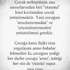 Yine yeniden ve her zaman #ademgüneş .......