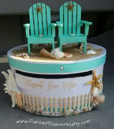 Show me your diy card box weddings style and decor fun stuff show me your diy card box weddings style and decor fun stuff do it yourself wedding forums weddingwire quince pinterest diy card box solutioingenieria Image collections