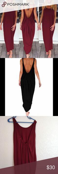 Long Maxi Dress Comfy, Beach Dress, Dresses Maxi