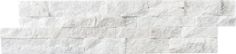Ellis + Fisher Ledger Stone Veneer Panel sq ft) at Menards®: Ellis + Fisher Nordic Ice Quartz Ledger Stone Veneer Panel sq ft) Stone Veneer Panels, Tiles Direct, Honed Marble, Tile Stores, Kitchen Wall Tiles, Kitchen Backsplash, Stone Tiles, Stone Mosaic