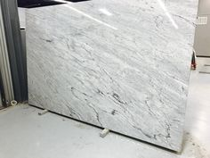 River White Granite Countertops for Kitchen Counters . AMF Brothers Granite Countertops and Quartz Countertops. White Granite Countertops, Outdoor Kitchen Countertops, Quartzite Countertops, White Granite Kitchen, Laminate Countertops, Thunder White Granite, River White Granite, Glacier White Granite, White Granite Colors