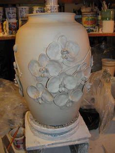 Jemerick Art Pottery Blog