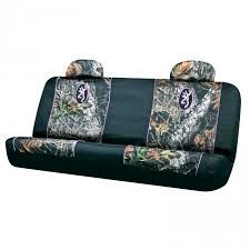 pink browning seat covers - Google Search