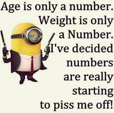 Funny Minions Quotes 398