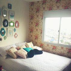 quarto decoração bruna vieira