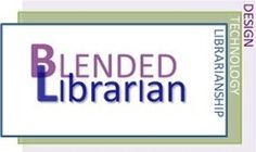 20 Apps in 40 Minutes: Putting Apps to Use in the Classroom – Blended Librarian Library Design, Library Ideas, Library Work, College Library, Best Books For Teens, Information Literacy, Teacher Librarian, Library Programs, Instructional Design