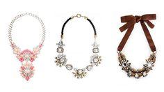 Pulseras-y-collares-de-moda-2014-colecciones-low-cost2