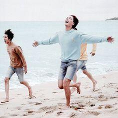 [HQ SCAN] Dear Happiness Photobook - Hanna #디오 #경수 #백현 #엑소 #KAI #KYUNGSOO #BAEKHYUN #EXO - join #exoshy  < #kaiwish #jvnginify #baehvn #flawlesslykpop #exo_dreamer_ > - #시우민 #레이 #수호 #첸 #찬열 #세훈 #xiumin #lay #suho #chen #chanyeol #sehun #kpop #kpopl4l #exlikes