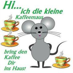 guten morgen , ich wünsche euch einen schönen tag - http://www.1pic4u.com/blog/2014/06/06/guten-morgen-ich-wuensche-euch-einen-schoenen-tag-576/