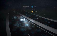 Macht die Straßen smarter