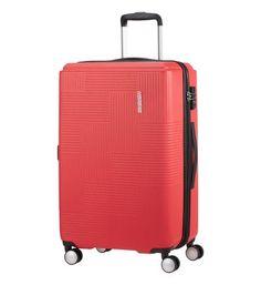 Loqi Urban Londres Angleterre Housse de Valise Luggage Cover Housse de Valise Extensible