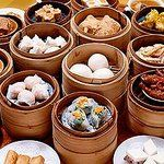 Best Yum Cha in Sydney Chinatown - Marigold, Sydney Traveller Reviews - TripAdvisor