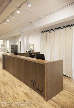 reception desks - Поиск в Google