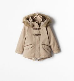 http://www.zara.com/us/en/kids/girl-%283-14-years%29/coats/parka-with-leather-details-c675501p1985172.html