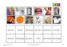 Spelling, Mini, Playing Cards, Teaching, Education, School, Games, Playing Card Games, Onderwijs