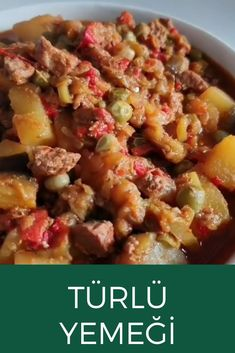 Food And Drink, Vegetables, Vegetable Recipes, Veggies