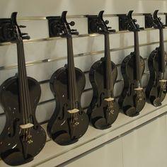100% carbon fiber violin super light superb tone powerful volume