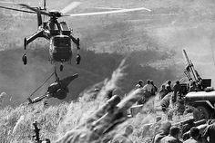 Đông Hà, Quảng Trị 1969 | Flickr - Photo Sharing!