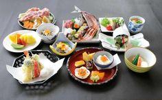 Il Giappone ha una cultura alimentare molto particolare che può contribuire notevolmente a migliorare l'alimentazione globale, ha dichiarato oggi il Dirett