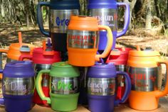 Hey, I found this really awesome Etsy listing at https://www.etsy.com/listing/150639626/personalized-bubba-keg-34oz-great-for-a