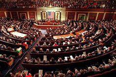 ABD Senatosu'na Ermeni tasarısı sunuldu    - ABD Senatosu'nda 1915 olaylarıyla ilgili Ermeni iddialarını destekleyen bir tasarı sunuldu