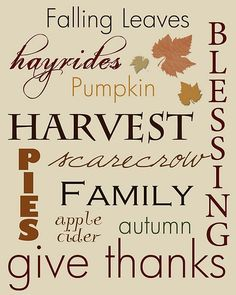 Thanksgiving Family Quotes-To download these Happy Thanksgiving Family Quotes 2014 With Images use right click on images to download the image. These all images are free for download.