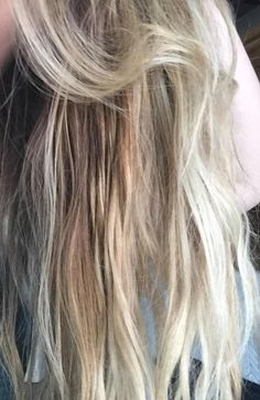 My stylist screwed up and I need help figuring out where to go from here... http://ift.tt/2hAf9aR