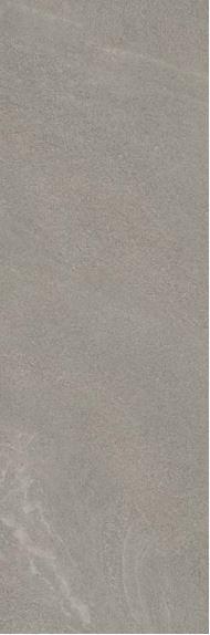 #Ergon #Stone Project Controfalda Greige 45x90 cm 94665R   #Porcelain stoneware #Stone #45x90   on #bathroom39.com at 38 Euro/sqm   #tiles #ceramic #floor #bathroom #kitchen #outdoor
