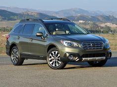 Subaru Outback 2015 http://usacarsreview.com/2015-subaru-outback-review-specs-price.html/subaru-outback-2015