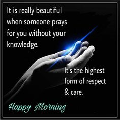Birthday Quotes For Him Scriptures Jesus 43 Trendy Ideas Morning Wishes Quotes, Good Morning Friends Quotes, Good Morning Motivation, Good Morning Image Quotes, Good Morning Beautiful Quotes, Good Morning Prayer, Good Morning Texts, Good Morning Inspirational Quotes, Good Morning Happy