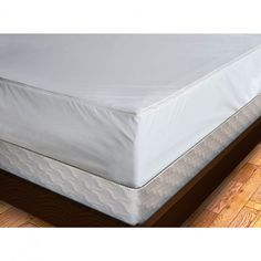 Cheap Mattress Covers For Bed Bugs