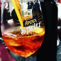 #drinks #drunk #drinkup #drinkdrankdrunk #drinking #aperol #italia #italian #aperitif #apero #slurpee