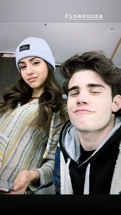 Cameron Boyce, Aesthetic Boy, Stand By Me, Old Pictures, Aladdin, Couple Goals, Relationship Goals, Marie, Tv Shows