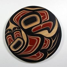Pacific Northwest Native American & First Nations Art collection ...