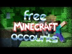 [NEW] 1.6.2 How to get Minecraft (Premium Account) for FREE!