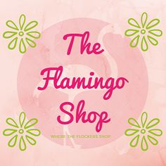 Flamingo Phone Holder Universal Finger Ring Smart Phone Stand – The Flamingo Shop Flamingo Pattern, Flamingo Print, Pink Flamingos, Flamingo Fabric, Flamingo Gifts, Flamingo Decor, Aqua Shoes, Insulated Lunch Box, Ring Stand
