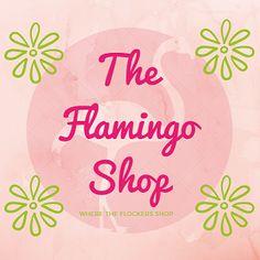 Flamingo Phone Holder Universal Finger Ring Smart Phone Stand – The Flamingo Shop Flamingo Pattern, Flamingo Print, Pink Flamingos, Flamingo Fabric, Flamingo Gifts, Flamingo Decor, Thermal Lunch Bag, Aqua Shoes, Flamboyant
