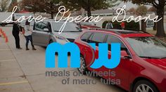 #tulsa #charity #nonprofit #mow #mealsonwheels #change #love #care #give #food #cheap #meals #city #donations #donor #volunteer #help #change