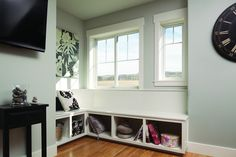 Products in Craftsman Bungalow, Home, Showcase on Andersen Windows and Doors
