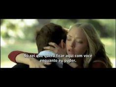 QUERIDO JOHN - TRAILER(L) E FILME COMPLETO DUBLADO Nicholas Sparks, Querido John, Trailer, You Complete Me, Movies, Amor, Musica, Divergent